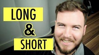 🔴 Long & Short - (Apenas para Iniciantes!!)