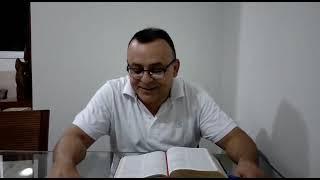 Presb Antônio Lima