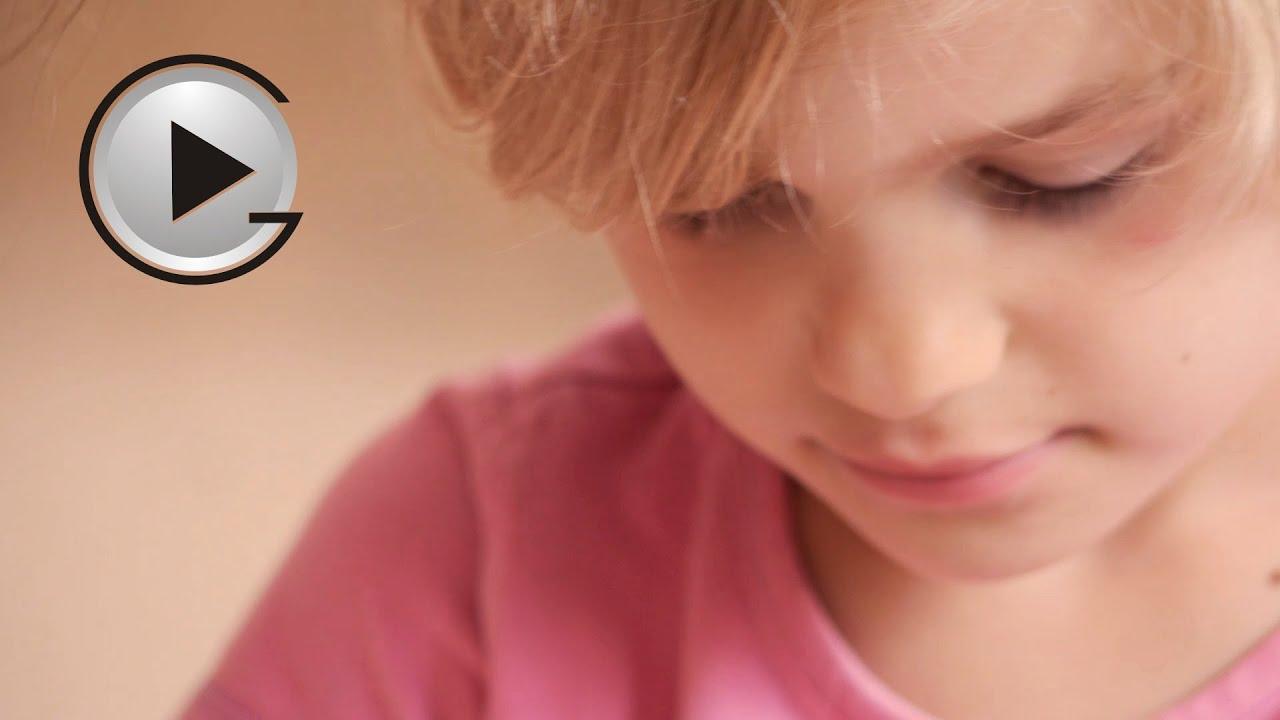 Montessori Film