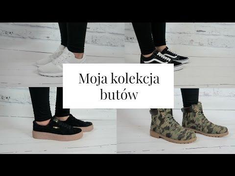 moja-kolekcja-butów