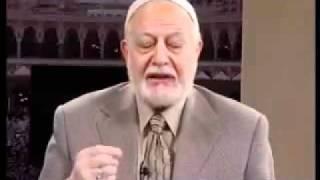 cheikh ahmadiyya,savant ahmadiyya palestine