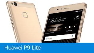 Huawei P9 Lite (recenze)(Kompletní článek naleznete zde: https://mobilenet.cz/c/30562 Technické parametry najdete v našem katalogu zde: ..., 2016-06-25T22:00:01.000Z)