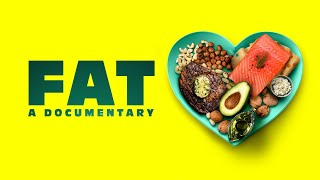 FAT: A Documentary (2019) - Official Trailer # 2