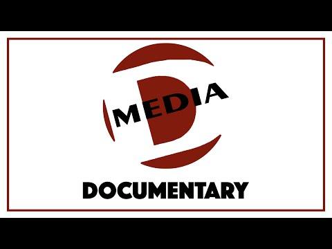 Digital Media and Design Documentary
