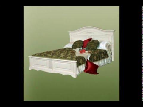 В ассортименте готовые спальные гарнитуры по ценам от производителя. В нашем каталоге вы можете купить гарнитуры для спальни с доставкой по москве и россии. Привлекательные цены и высокое качество гарнитура на гарнитуры от фабрики трия.