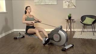 Top 5 Best Home Fitness Equipment (Amazon)