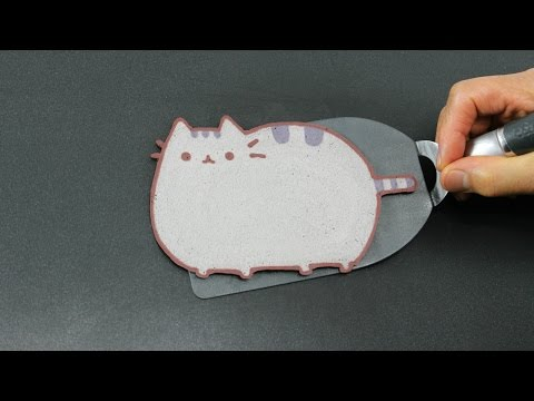 pancake-art---pusheen-cat-by-tiger-tomato