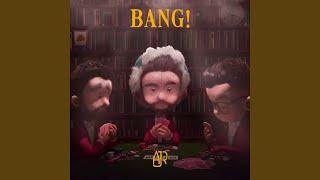 Bang! (Acoustic)