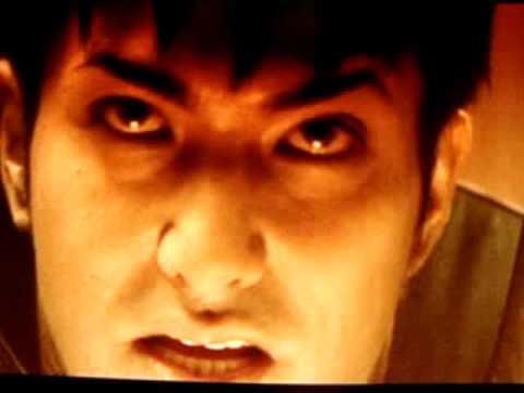 Kazuki Kitamura As Kaiser X From Godzilla