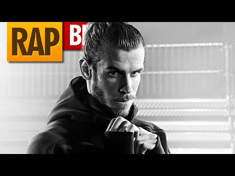 Rap do Gareth Bale (Player Tauz)   Base Instrumental