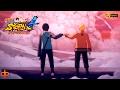 ROAD TO BORUTO Final (Boruto vs Momoshiki) Ending   Español (JAP)   Naruto Shippuden Ninja Storm 4
