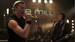 Lovex - MARBLE WALLS live at The Mill Sessions