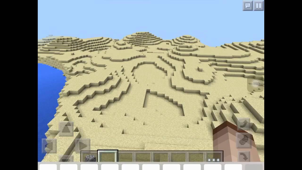 Скачать Minecraft 1.12 бесплатно
