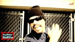 TWIST Remix - Welcome To California - 40 Glocc, Snoop Dogg, E-40, Too Short, Xzibit