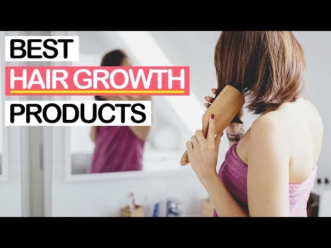 10-best-hair-growth-products-2019