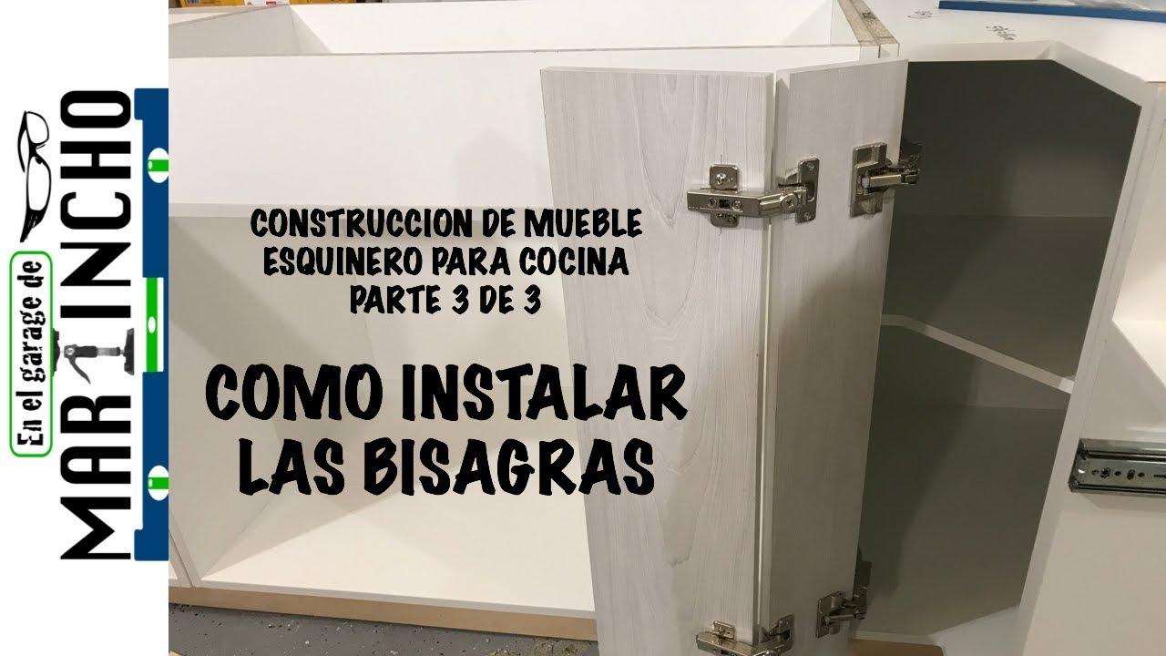 Mueble Esquinero Para Tv Y Audio