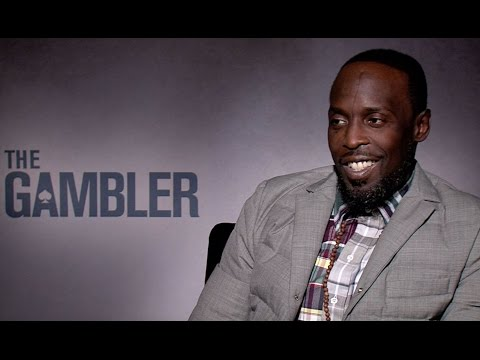 The Purge 3 News: Michael K. Williams Says Frank Grillo May Return