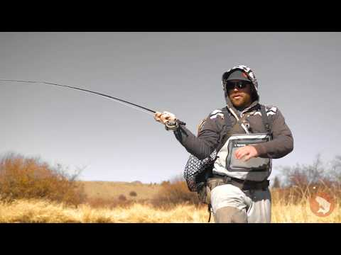 trouts-fly-fishing:-simms-g3-stockingfoot-wader-review