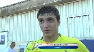 Как сборная Украины восстанавливается после поражения от Северной Ирландии