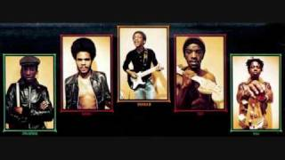 Aswad - Can
