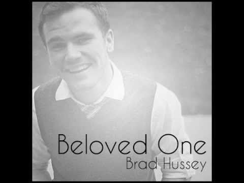 Beloved One by Ben Harper, Performed by Brad Hussey