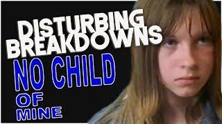 No Child of Mine (1997) | DISTURBING BREAKDOWN