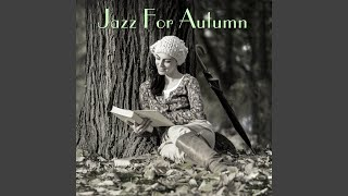 Provided to YouTube by Universal Music Group Autumn Breeze · Modern...