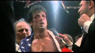 Rocky IV speech
