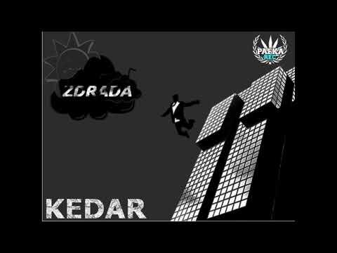 Kedar - Zdrada