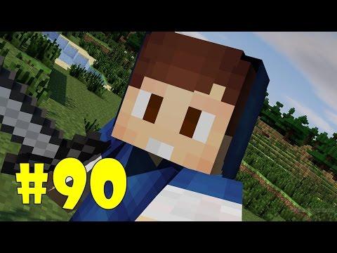 VFW - Minecraft 1.8.9 ตะลุยเซิฟมินิเกม EP.90 มามาแพ้ทุกรอบ