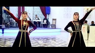 Хайтарма.Крымскотатарская музыка(Qirimtatar musik)