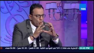 قمر 14 - لقاء مع د/ محمود عادل استشارى الجراحة العامة وجراحة الاورام وكل شئ عن سرطان الثدى