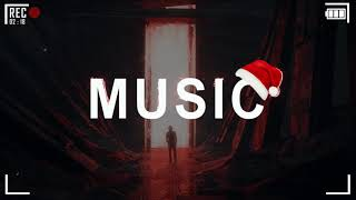 EA7 Still D. R.E, (Original Remix) | Nhạc TIk Tok Slow Motion Trung Quốc Gây Nghiện