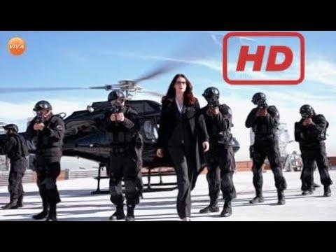 Phim Hay Năm 2017 Phim Hành Động Xã Hội Đen - Truy Sát - Viva Style