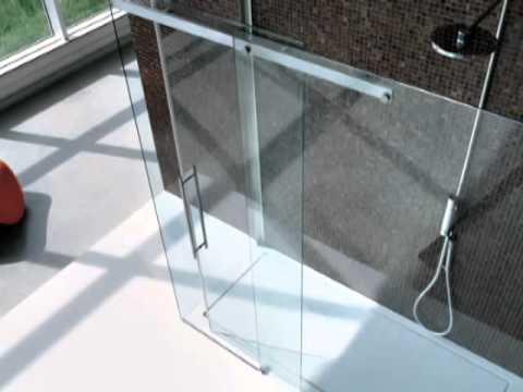 Tda istruzioni di montaggio new speedy angolo doovi for Guarnizioni box doccia leroy merlin
