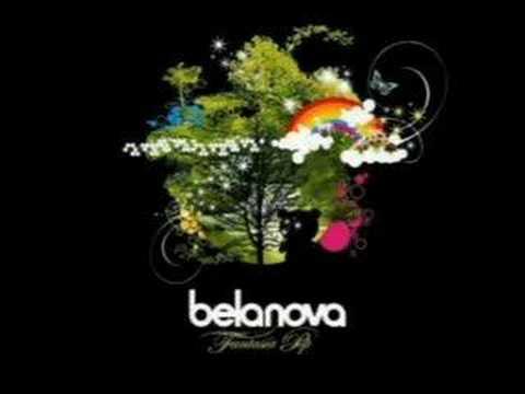 Rockstar - Belanova Fantasía Pop (Con Letra y Portada) Nuevo