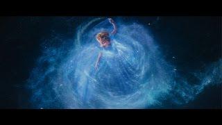 """ディズニー映画「シンデレラ」予告編 美しすぎる""""変身""""シーンも #Cinderella #movie リリージェームズ 検索動画 13"""