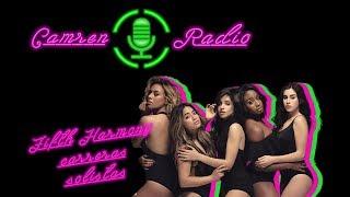 Camren Radio #10 -