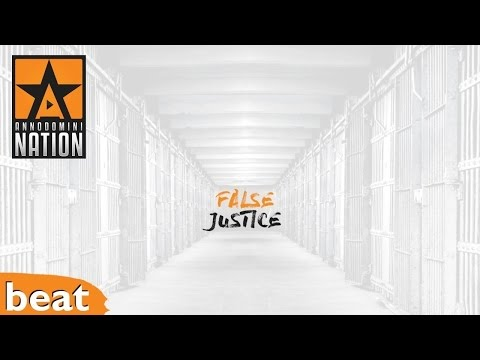 Epic Beat – False Justice