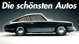 Die schönsten Autos die je gebaut wurden! | RB Engineering | Porsche 911