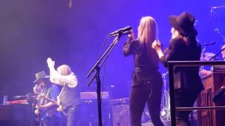 Tom Petty and the Heartbreakers.....You Wreck Me.....5/2/17.....Austin