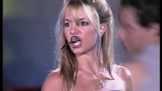 Britney Spears - ...Baby One More Time (Festival Bar Italy) [Digital]