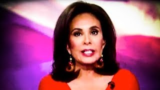 2017-12-12-04-30.Judge-Jeanine-FREAKS-OUT-On-FBI-To-Help-Cover-For-Donald-Trump