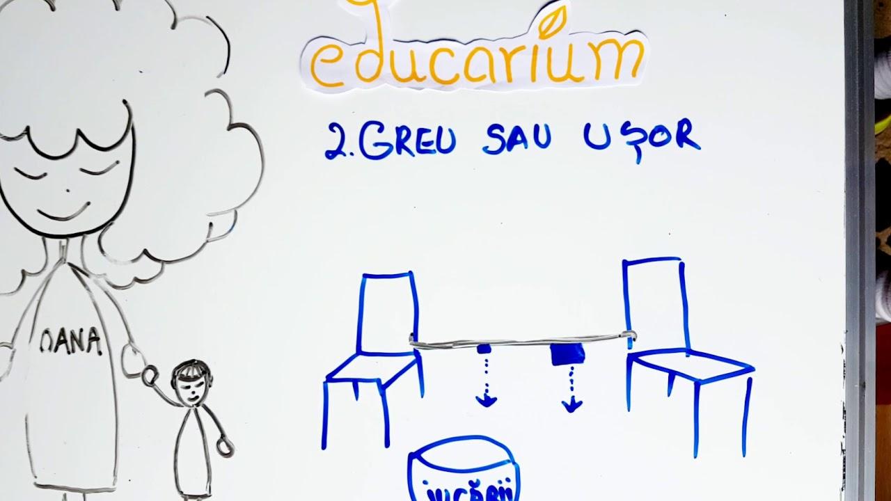 Grădinița Acasă - 1 Iunie - Activități Preșcolari