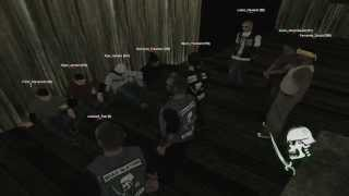 [LS-RP] The Road Slayers Motorcycle Club - Prospecting Ceremony