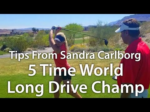 sandra-carlborg-golf-swing-tips-with-paul-wilson
