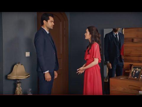 Więzień miłości / Adını Sen Koy 344 napisy pl