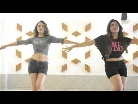 Bom DiggyZack Knight x Jasmin WaliaDance ChoreographyHemin Mistry