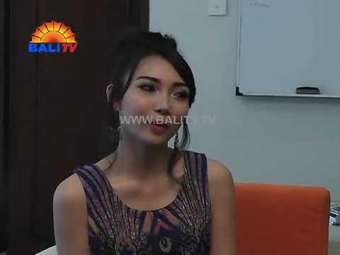BALI CHANNEL TOURIST TV - LA LEELA JIMBARAN