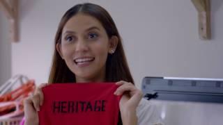 "Hitachi ""Pilihan Hati"" Eps 3"